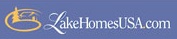 Lake Homes USA.com